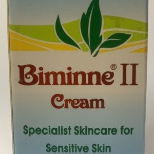 Biminne 2 cream