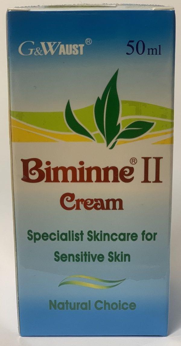 Biminne 2 cream