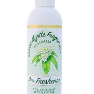 Lemon Myrtle Air Freshener - 250ml
